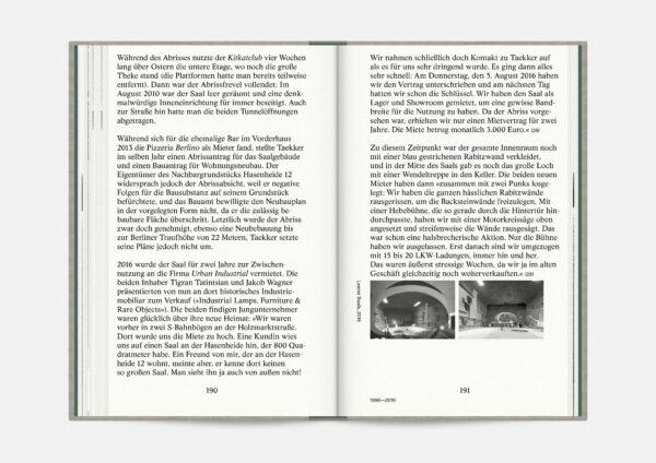 Wemhöner Collection – Hasenheide 13 (33)
