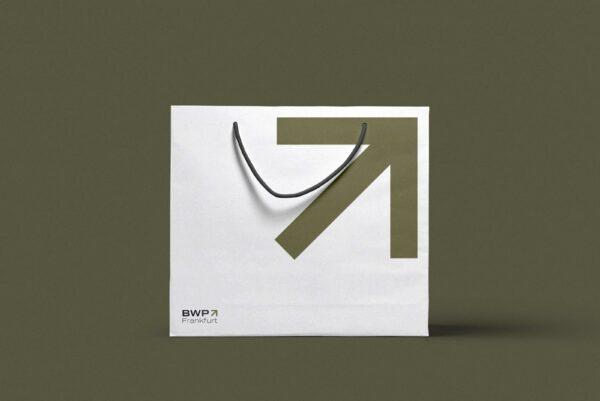 BWP Frankfurt Branding (5)