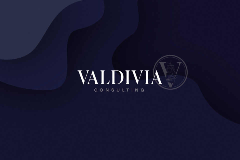 Valdivia – Branding & Corporate Design (1)