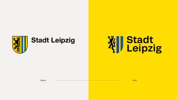 Redesignkonzept für die Stadt Leipzig (1)