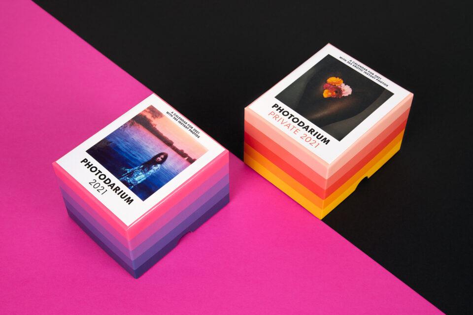 Photodarium Classic & Private 2021 (1)