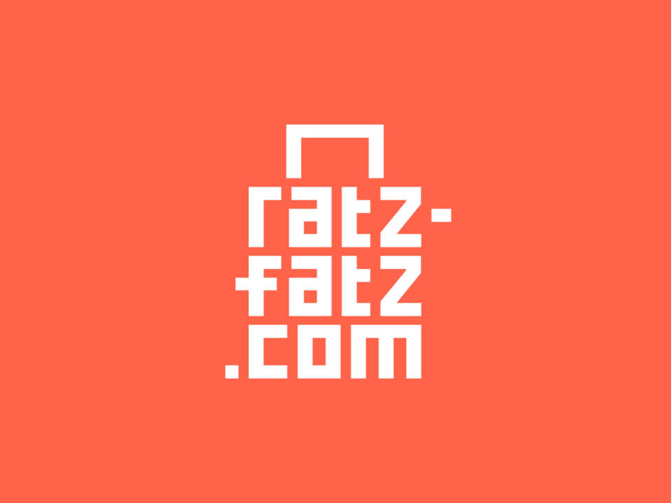 Ratz-Fatz.com (1)
