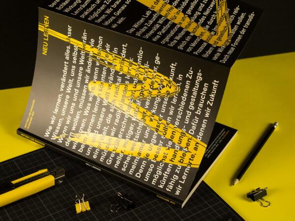 Witten Lab Magazine (3)