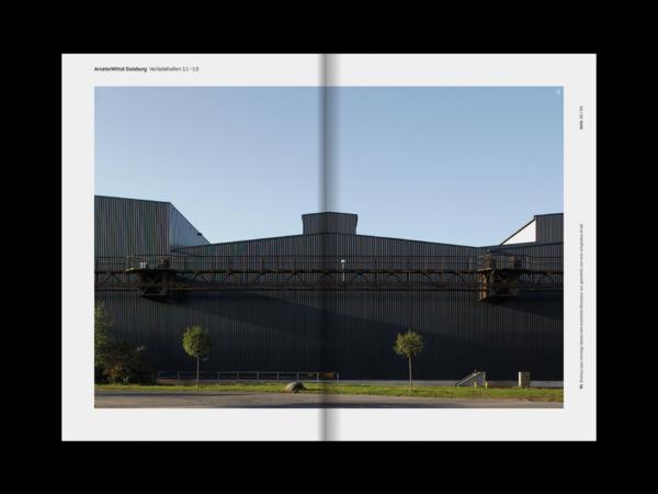 Redesign für BST Architekten (7)