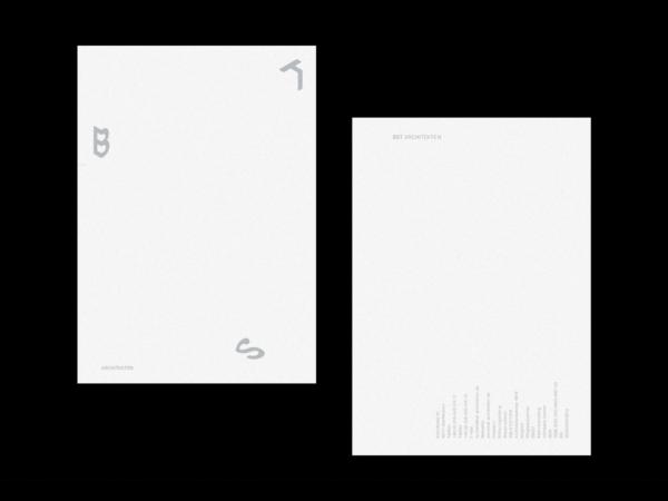 Redesign für BST Architekten (4)
