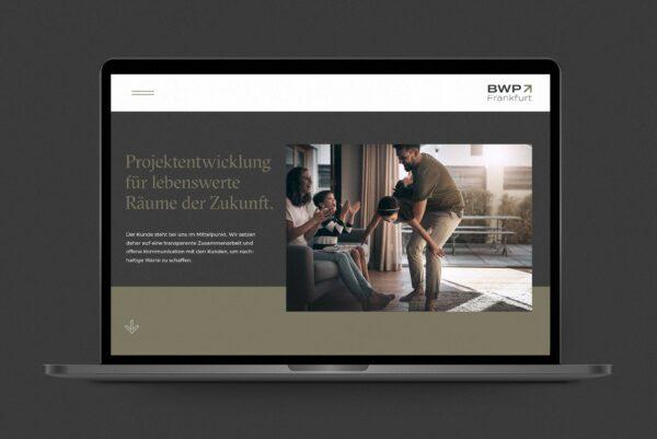 BWP Frankfurt Branding (11)