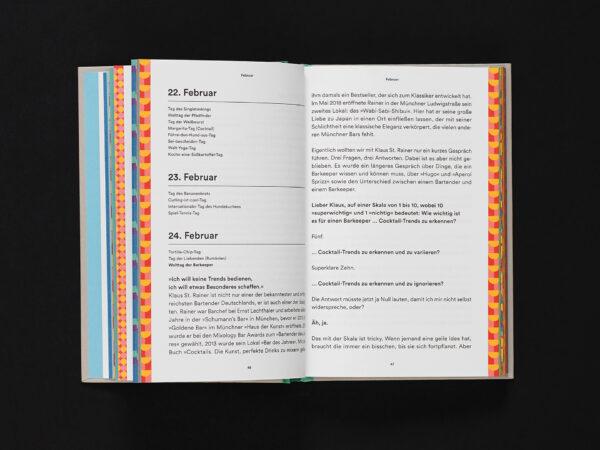 Das Welttage Buch (4)