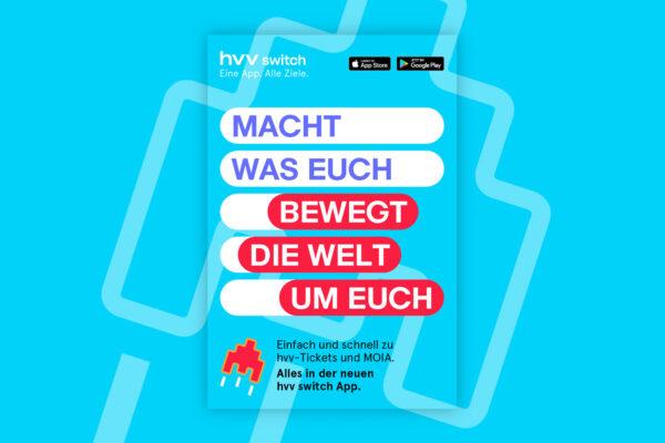 HVV Switch (9)