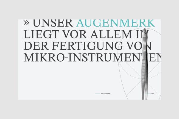 Ruhl Branding (12)