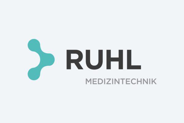 Ruhl Branding (1)