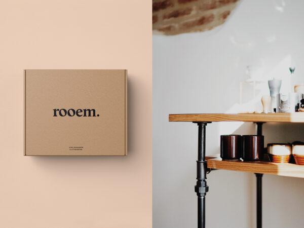Rooem (5)