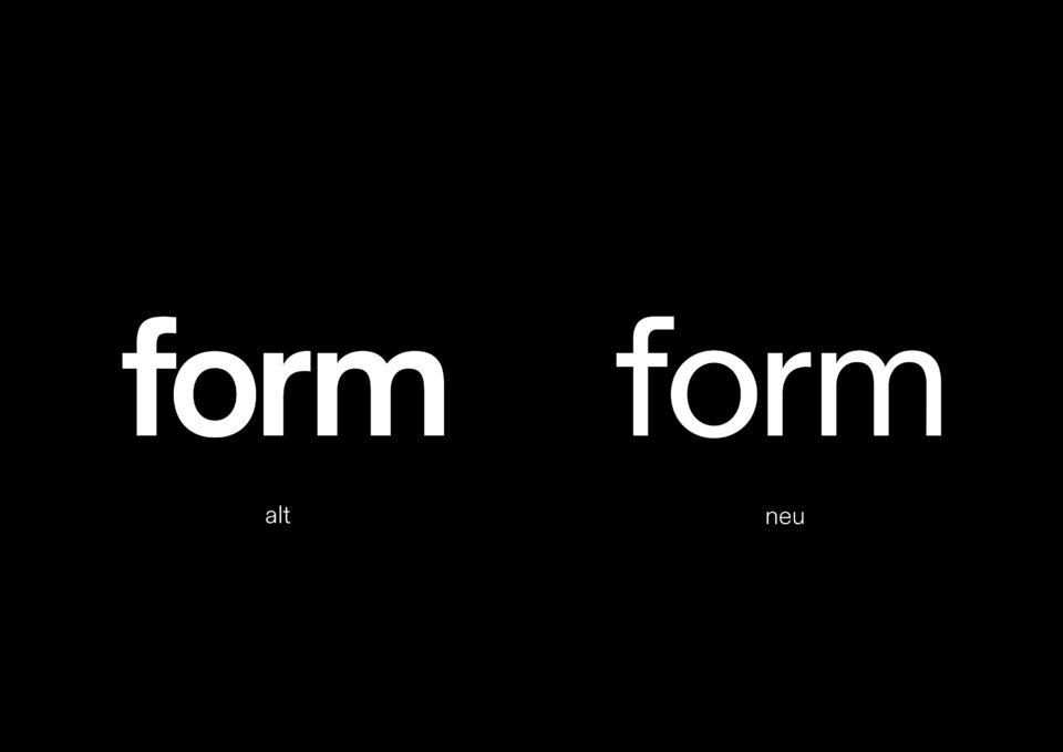 Form (1)