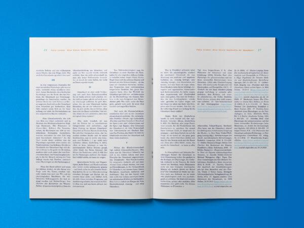 [Kon] Paper No.7: Haut (2)