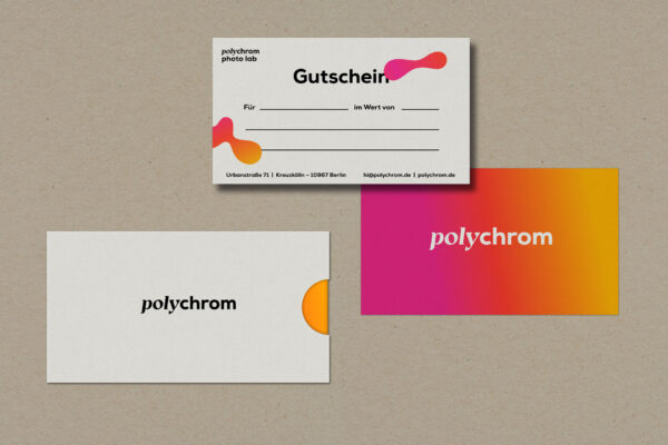 Branding & Visual Identity for Polychrom (8)