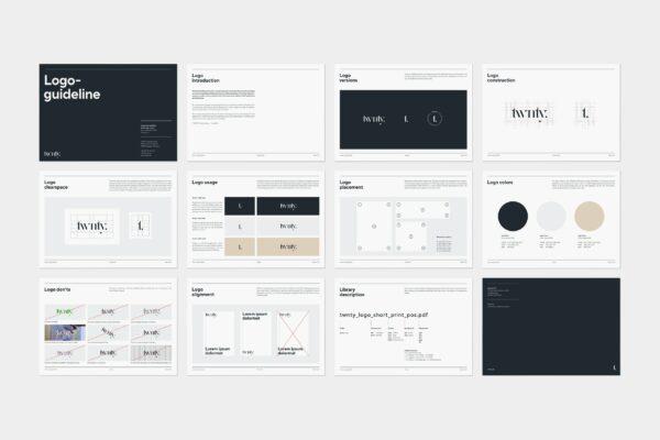 Twnty Digital – Corporate Design (12)