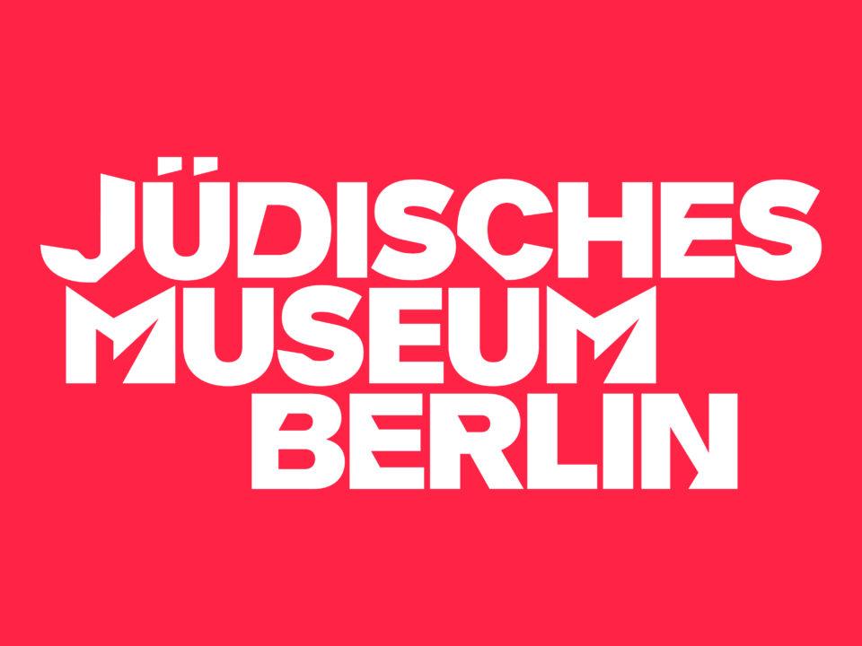 Jüdisches Museum Berlin (1)