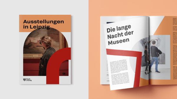 Redesignkonzept für die Stadt Leipzig (10)