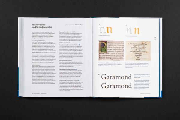 Das Abc der Typografie (10)