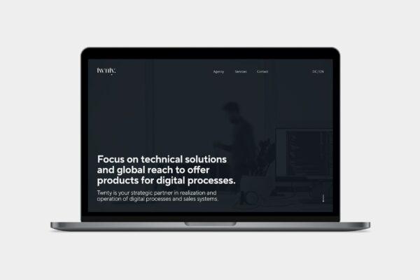 Twnty Digital – Corporate Design (14)