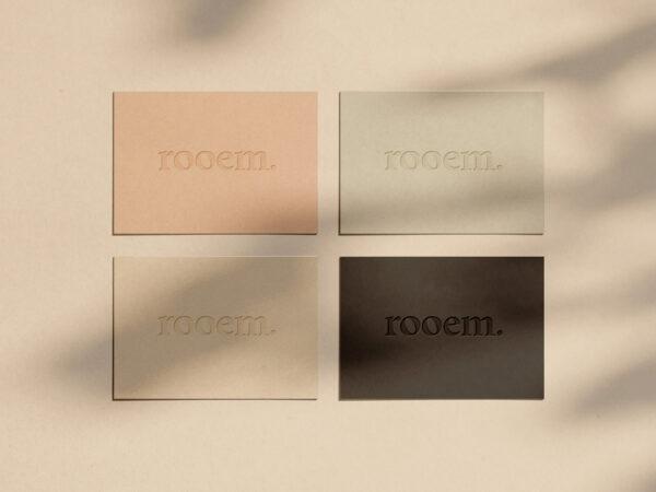 Rooem (7)