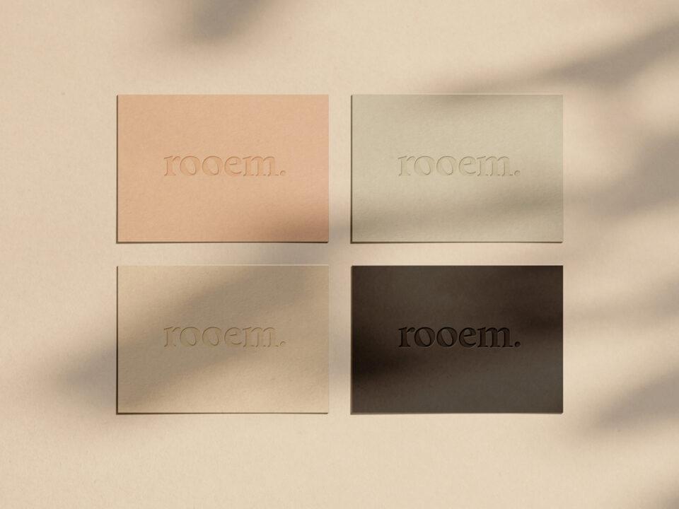 Rooem