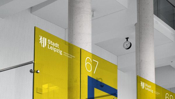 Redesignkonzept für die Stadt Leipzig (8)