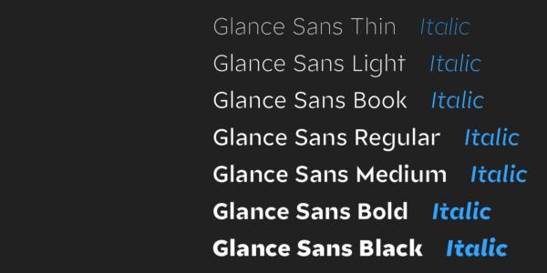Glance Sans (7)