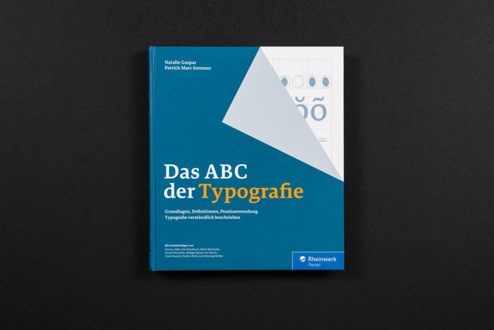 Das Abc der Typografie (1)