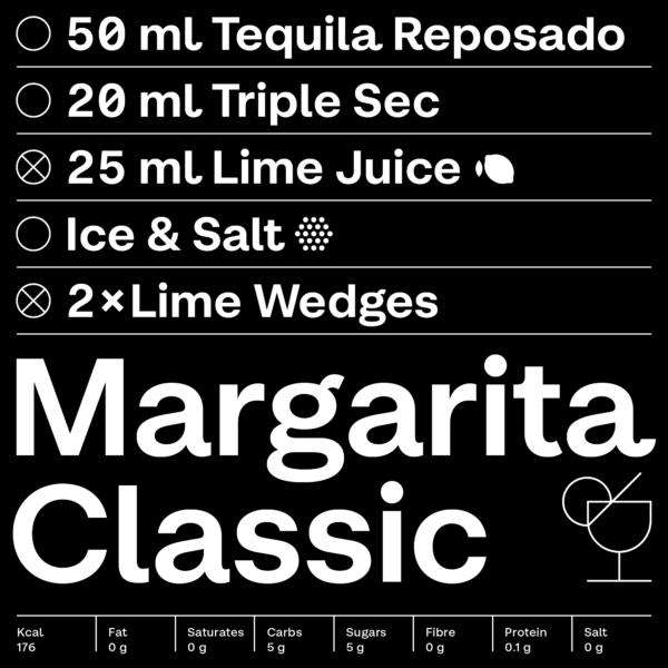 BB Casual™ Std/Pro – Typeface (6)