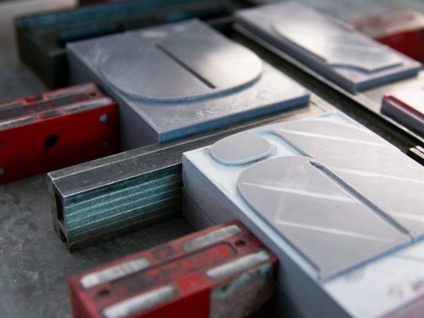 Buchdrucklettern im FDM-Verfahren (7)