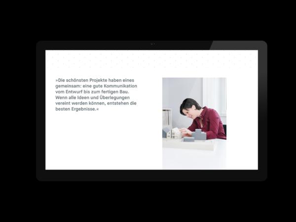 Redesign für BST Architekten (11)