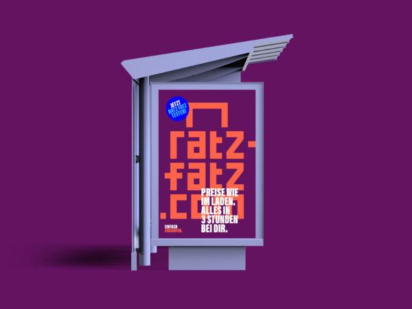 Ratz-Fatz.com (4)