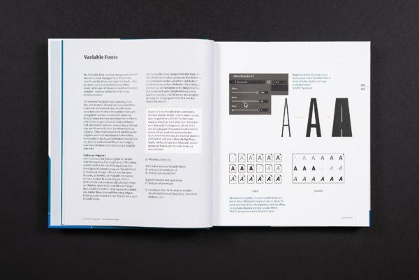Das Abc der Typografie (3)