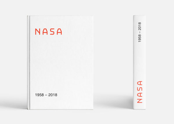 NASA Rebranding (3)