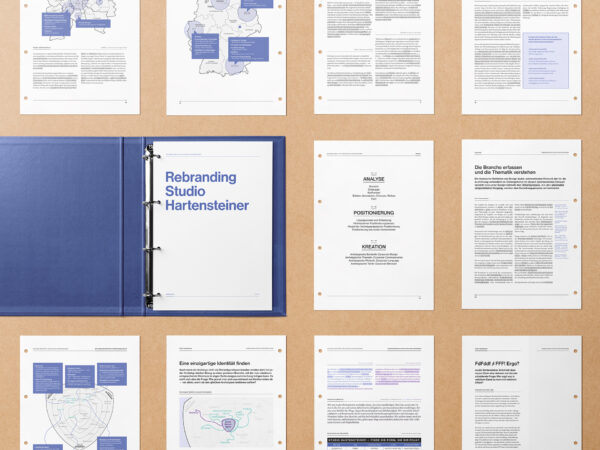 Studio Hartensteiner (9)