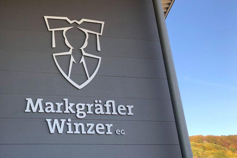 Rebranding Markgräfler Winzer (1)