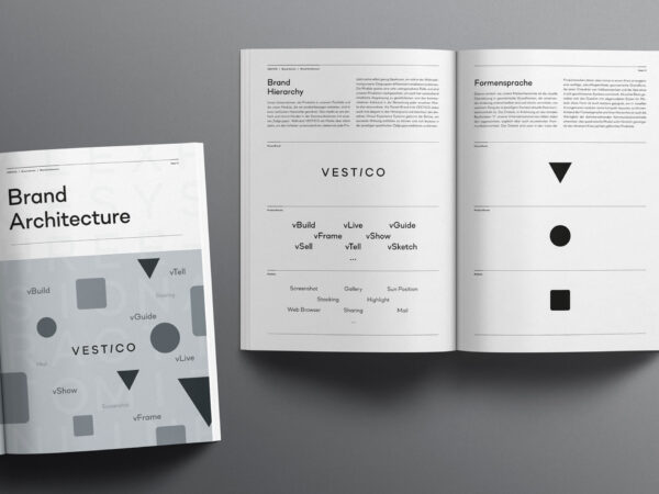 Vestico (7)