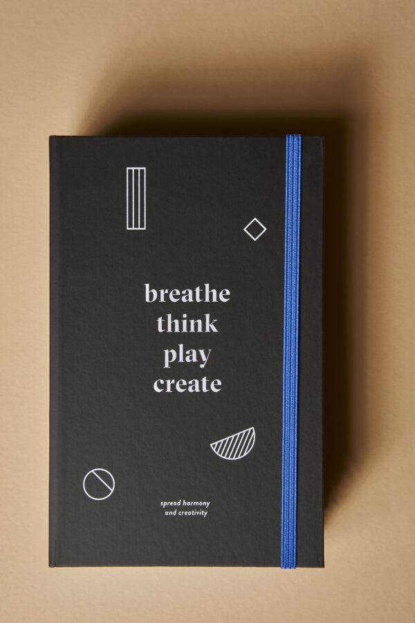 Breathe · Think · Play · Create (1)