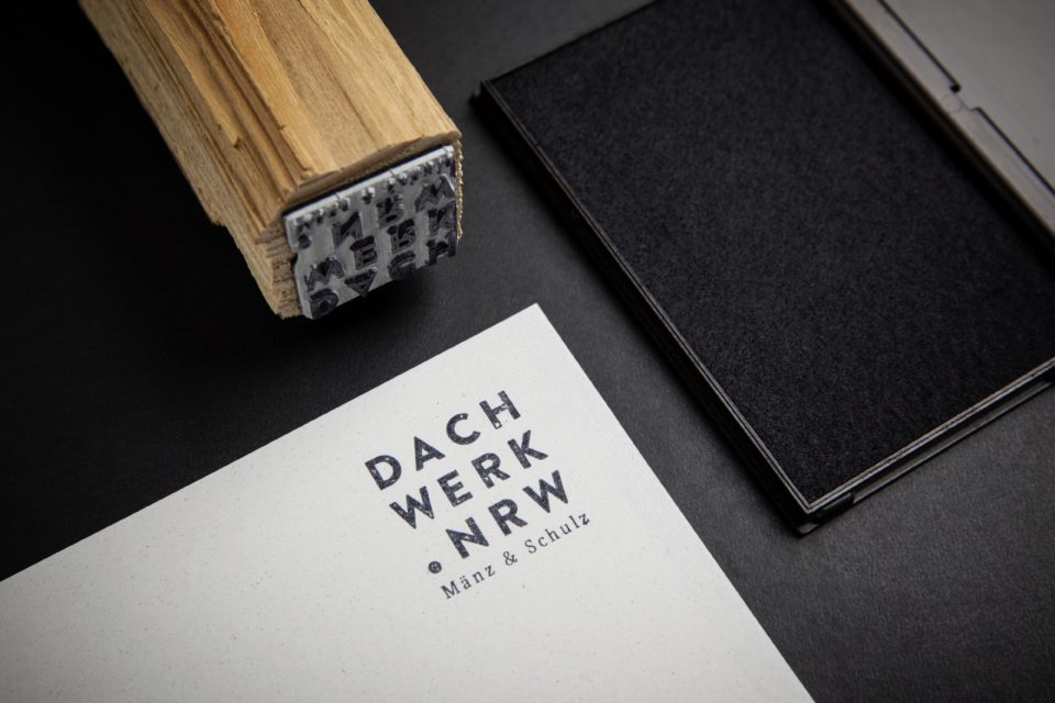 Branding Dachwerk NRW (1)
