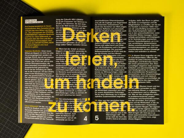 Witten Lab Magazine (5)