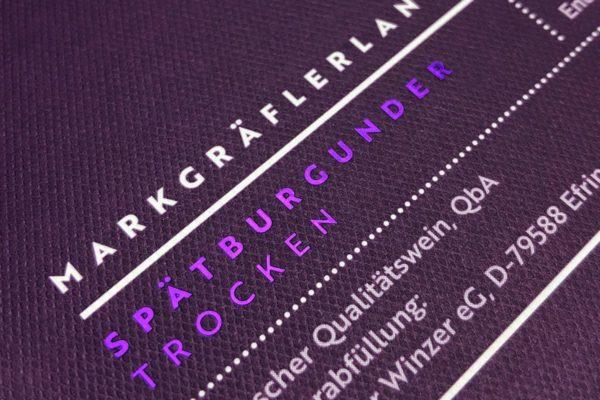 Rebranding Markgräfler Winzer (13)