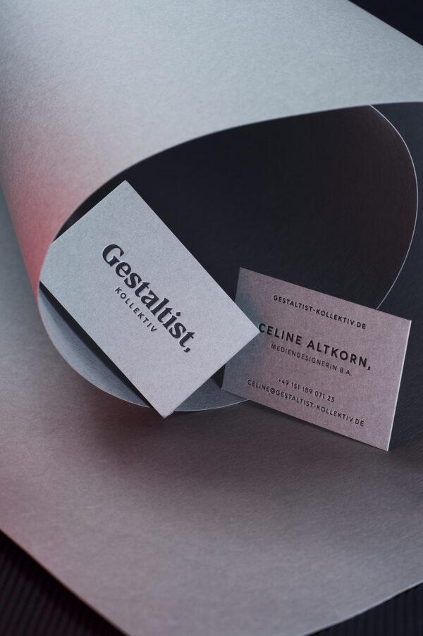 Gestaltist – Corporate Identity (2)