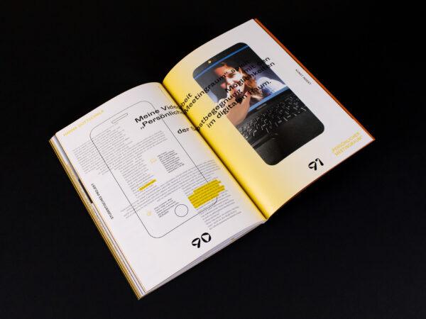 Witten Lab Magazine (20)