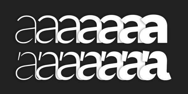 Glance Sans (12)