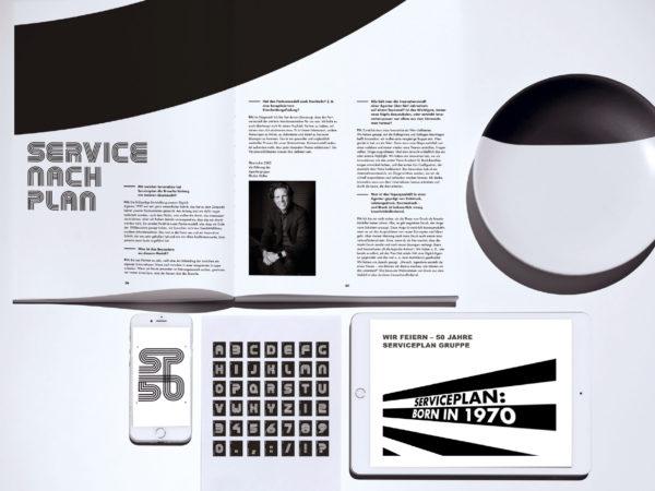 Born integrated – Serviceplan SP50 (10)