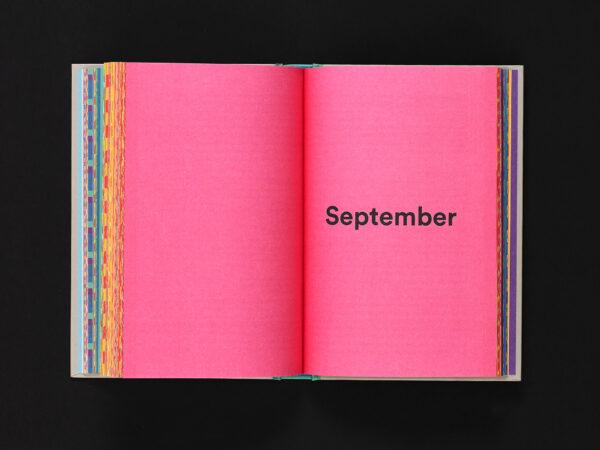 Das Welttage Buch (9)