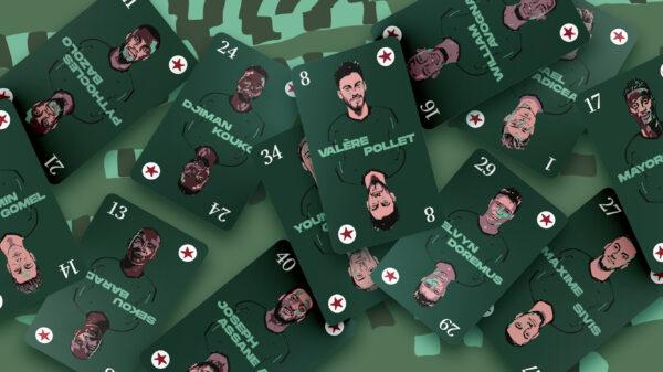 Red Star FC Season Campaign 2020/2021 – Jeu t'aime (8)