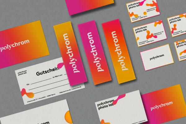 Branding & Visual Identity for Polychrom (7)