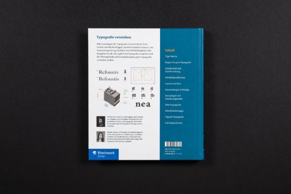Das Abc der Typografie (11)