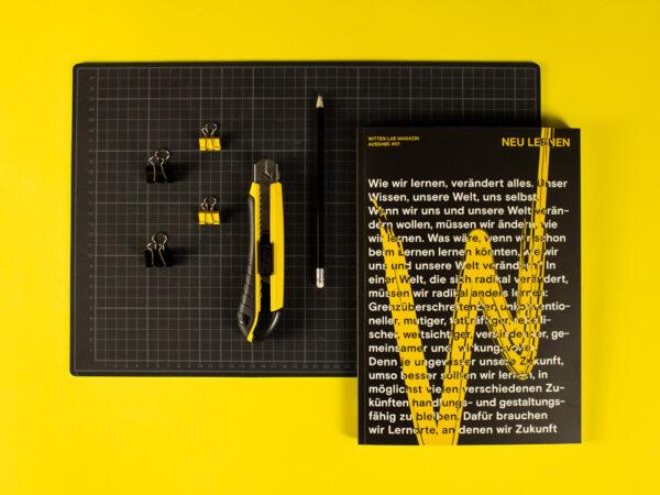 Witten Lab Magazine (1)